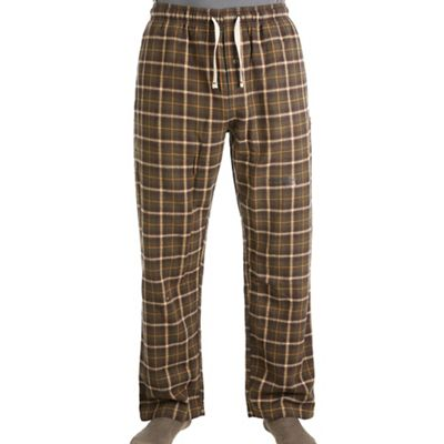 Woolrich Men's Bottomline Yarn-Dye Pant