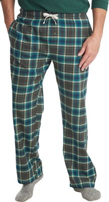Woolrich Men's Fireside Flannel Pant