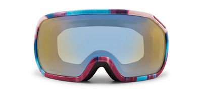 Zeal Fargo Polarized Goggle