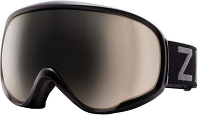 Zeal Forecast Polarized Goggle