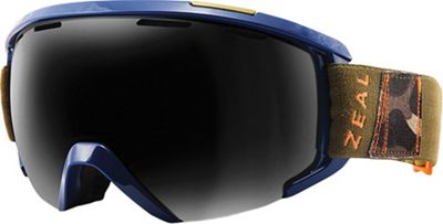 Zeal Slate Polarized Goggle