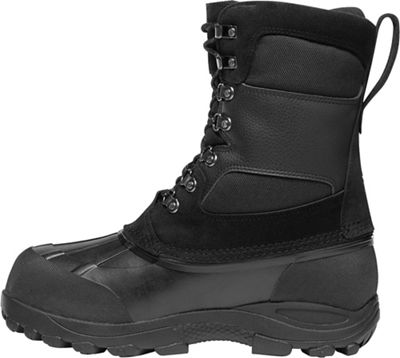 Lacrosse Men's Outpost II 11IN Boot