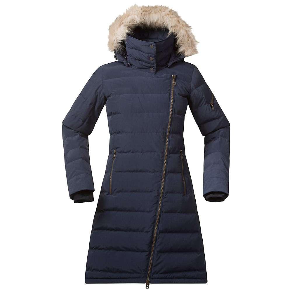 Bergans Women's Bodo Down Lady Coat