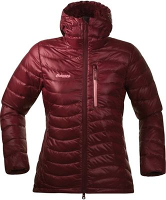 Bergans Women's Cecilie Down Light Jacket