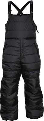 Bergans Men's Expedition Down Pant