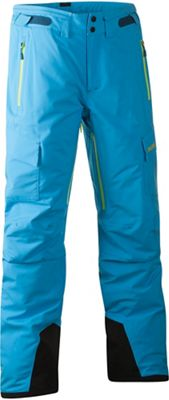 Bergans Men's Sirdal Insulated Pant