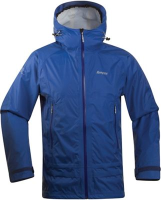 Bergans Men's Sky Jacket