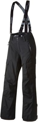 Bergans Women's Stranda Insulated Lady Pant