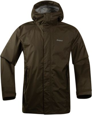 Bergans Men's Super Lett Jacket