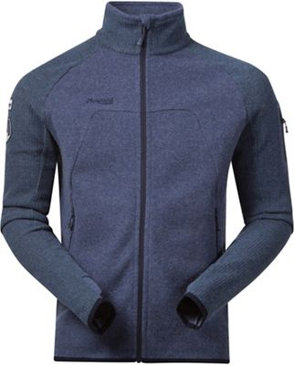 Bergans Men's Timian Jacket