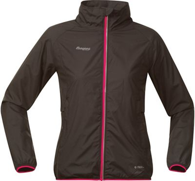 Bergans Women's Viul Lady Jacket