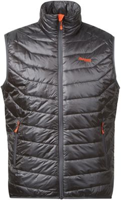 Bergans Men's Valdres Light Insulated Vest