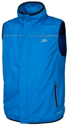 Trespass Torridon Vest - Men's