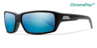 Smith Backdrop ChromaPop Polarized Sunglasses