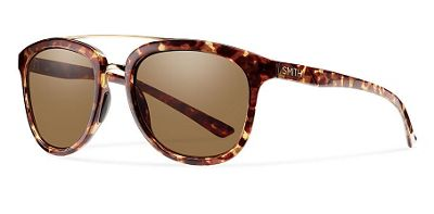 Smith Clayton Sunglasses