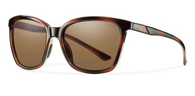 Smith Colette Polarized Sunglasses