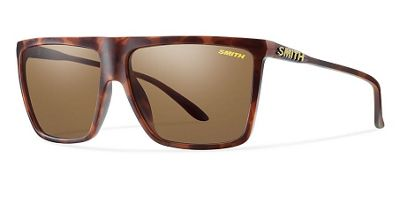 Smith Cornice Polarized Sunglasses