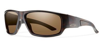 Smith Discord Polarized Sunglasses