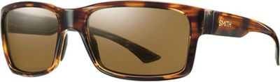 Smith Dolen ChromaPop Polarized Sunglasses