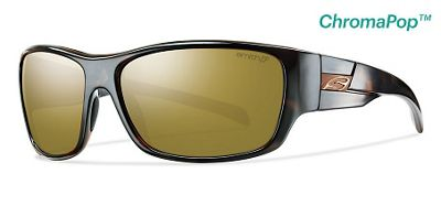 Smith Frontman ChromaPop Polarized Sunglasses