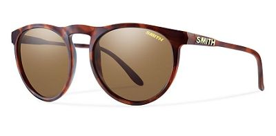 Smith Marvine Sunglasses