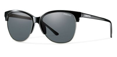 Smith Rebel Polarized Sunglasses