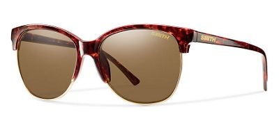 Smith Rebel Sunglasses