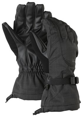 Burton Approach Under Gloves - Women's