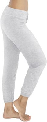 Beyond Yoga Women's Cozy Fleece Staple Sweatpant