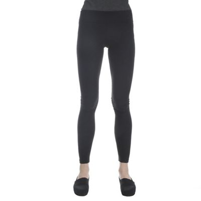 Beyond Yoga Women's Quilted Essential Long Legging