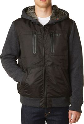 Fox Men's Marauder Sasquatch Hoody