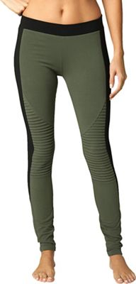 Fox Women's Periphery Legging