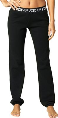 Fox Women's Race Banded Pant