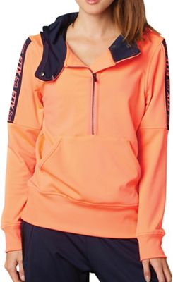 Fox Women's Race Pullover Hoody
