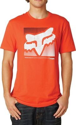 Fox Men's Reliever SS Tee