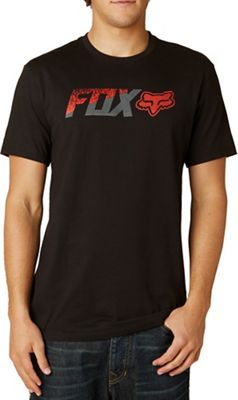 Fox Men's Scorned SS Tee