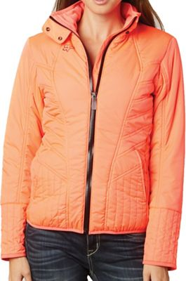 Fox Women's Sonar Jacket
