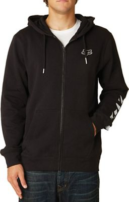 Fox Men's Tracker Zip Fleece Hoody