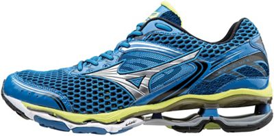 Mizuno Men's Wave Creation 17 Shoe