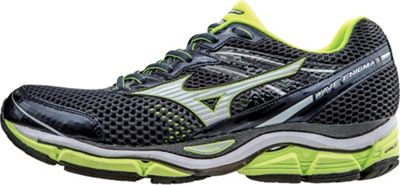 Mizuno Men's Wave Enigma 5 Shoe