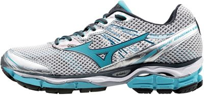 Mizuno Women's Wave Enigma 5 Shoe