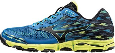 Mizuno Men's Wave Hayate 2 Shoe