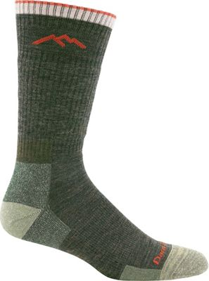 Darn Tough Men's Hiker Boot Cushion Sock