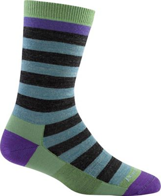 Darn Tough Women's Good Witch Light Crew Sock