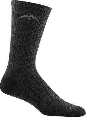 Darn Tough Men's Light Cushion Standard Issue Mid-Calf Sock