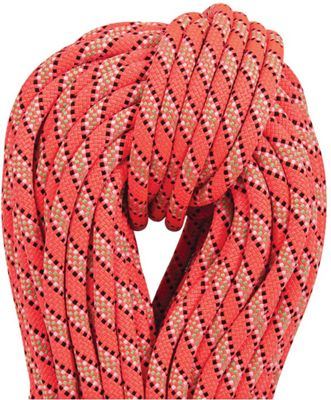 Beal Booster 9.7mm Classic Rope