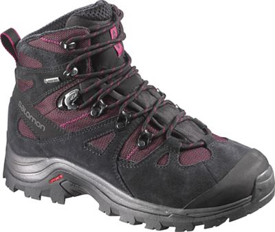 Salomon Women's Discovery GTX Boot
