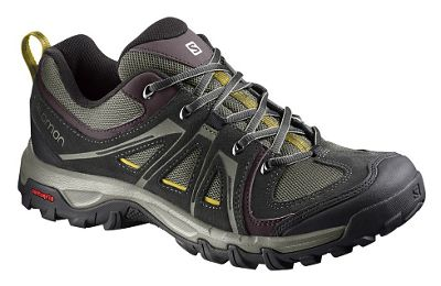 Salomon Men's Evasion Aero Shoe