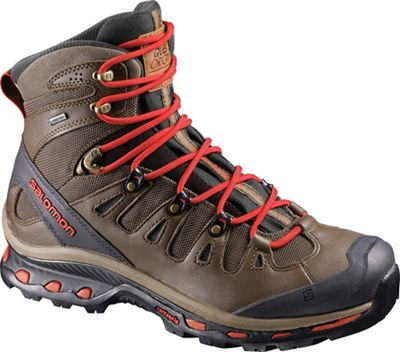 Salomon Men's Quest Origins GTX Shoe