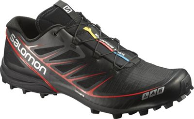 Salomon S-Lab Speed Shoe